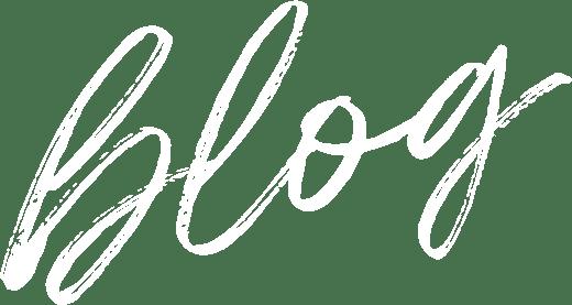 Blogブログ・施工例
