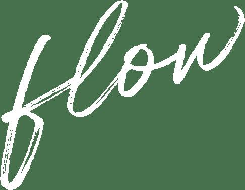 Flow作業の流れ