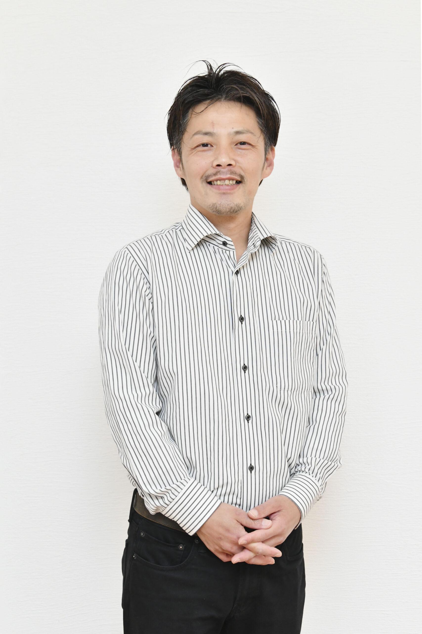 佐藤 貴司